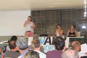 Projetos de lei de iniciativa popular devem ser protocolados na ALEP em 30 de agosto - foto Divulgação-Arquivo