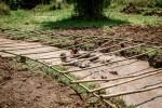 Água estará presente em grande parte dos obstáculos - Foto divulgação
