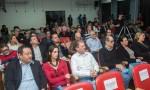 Sugestões da sociedade auxiliarão o prefeito a regulamentar as lojas francas em Foz - foto Marcos Labanca