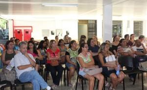 Categoria está mobilizada em todo o Paraná - foto Divulgação-Arquivo