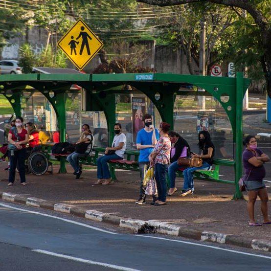 Iguaçuenses já pagaram mais de R$ 200 milhões em impostos neste ano